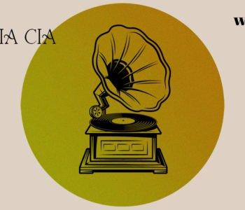 UM CIA CIA BUM – rodzinne warsztaty muzyczne
