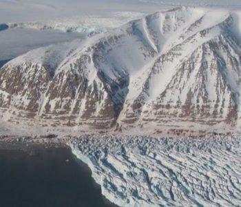 GRA: Arktyczny Labirynt