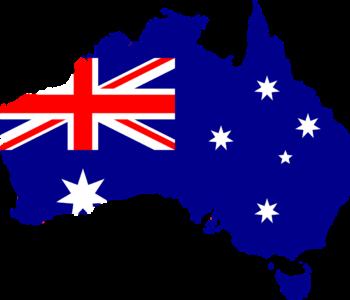 quiz wiedzy test geograficzny miasta państwa europa przyroda geografia nauka zabawa australia azja oceania