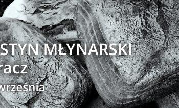 Festyn Młynarski w Jaraczu