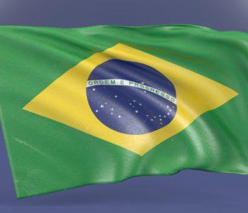 quiz wiedzy test geograficzny miasta państwa europa przyroda geografia nauka zabawa brazylia rio de janeiro Ameryka Południowa