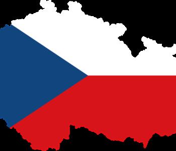 quiz wiedzy test geograficzny miasta państwa europa przyroda geografia nauka zabawa historia czechy praga Unia Europejska