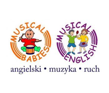 Musical Babies Galicja