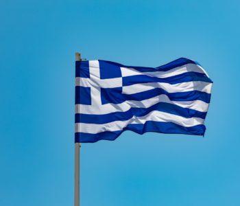 quiz wiedzy test geograficzny miasta państwa europa przyroda geografia nauka zabawa grecja ateny Unia Europejska