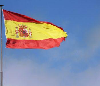 Hiszpania – quiz wiedzy