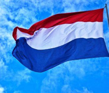 quiz wiedzy test geograficzny miasta państwa europa przyroda geografia nauka zabawa holandia królestwo niderlandów netherlands amsterdam