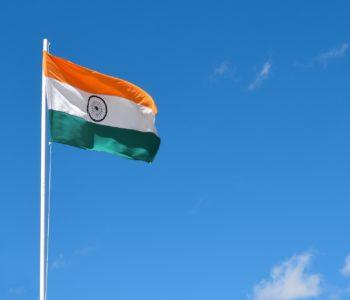 quiz wiedzy test geograficzny miasta państwa europa przyroda geografia nauka zabawa indie hinduizm