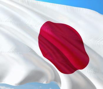 quiz wiedzy test geograficzny miasta państwa europa przyroda geografia nauka zabawa japonia azja tokio japan tokyo