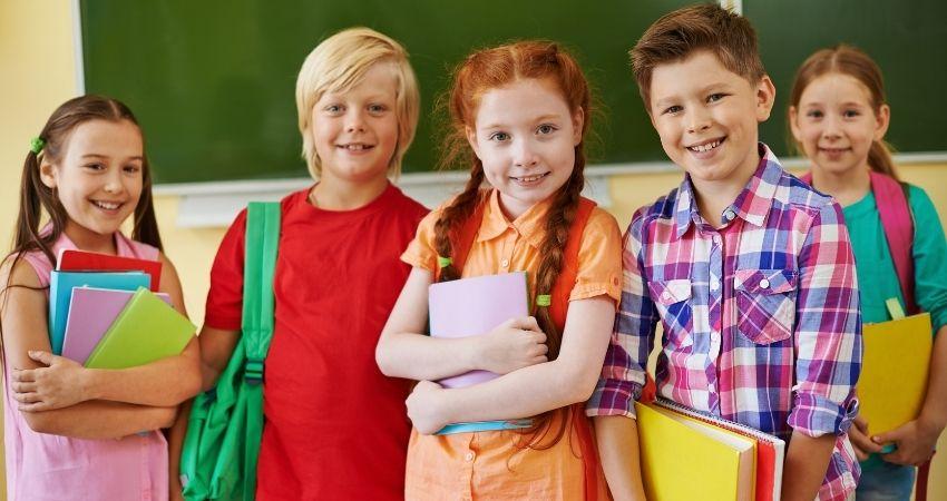 Kiedy przydaje się NNW Dziecka? NNW Dziecka nie tylko w szkole