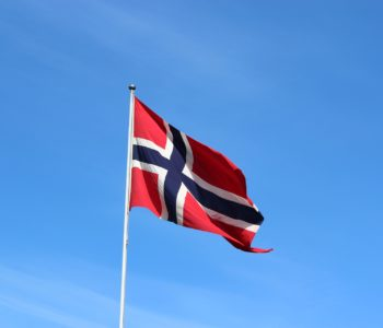 Norwegia – quiz wiedzy