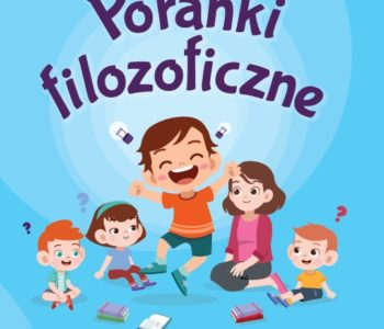 Poranki Filozoficzne w Teatrze Polskim w Warszawie