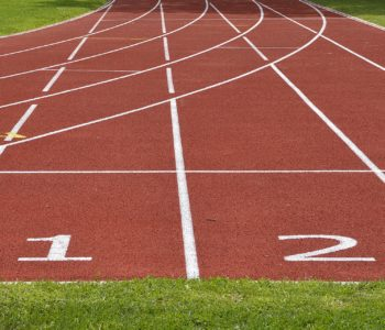 Sports – dyscypliny sportowe – quiz z angielskiego