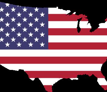 quiz wiedzy test geograficzny miasta państwa europa przyroda geografia nauka zabawa Stany Zjednoczone usa ameryka