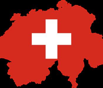 quiz wiedzy test geograficzny miasta państwa europa przyroda geografia nauka zabawa szwajcaria zurych berno matterhorn historia
