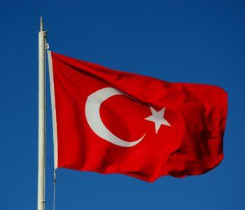 quiz wiedzy test geograficzny miasta państwa europa przyroda geografia nauka zabawa turcja stambuł