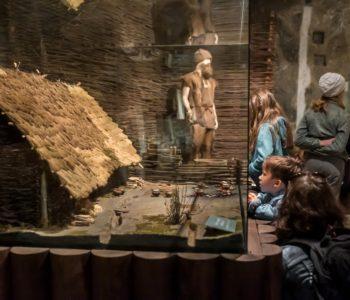 Wieliczka: Europejskie Dni Dziedzictwa – Smaki dziedzictwa