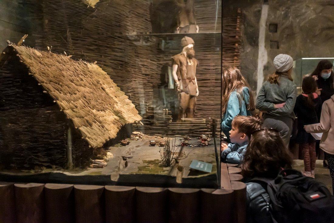 Wieliczka: Europejskie Dni Dziedzictwa - Smaki dziedzictwa