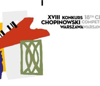 O Chopinie na antenie – Polskie Radio Dzieciom zaprasza
