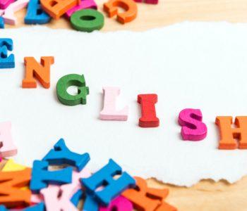 English for kids w Bibliotece Gdańskiej
