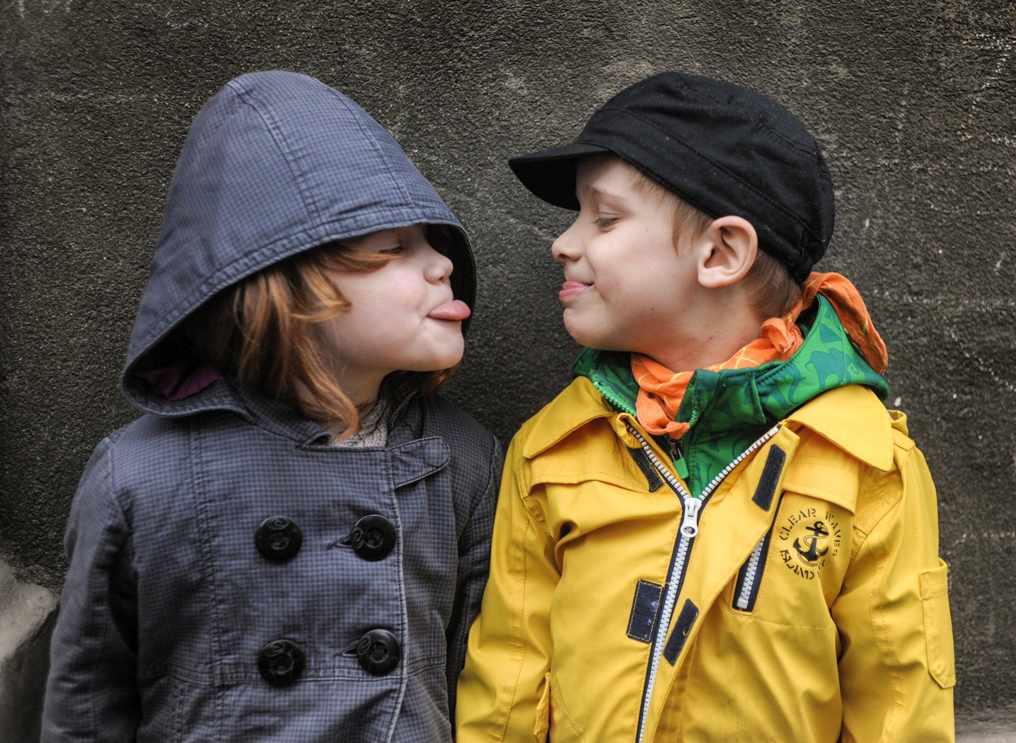 Warsztaty dla rodziców: Relacje w równowadze. Jak działa złość