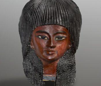 Mama, tata w Muzeum: Moda w starożytności, czyli z wizytą u tonsora i ornatrix