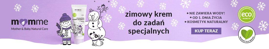 miastodzieci_zimowy_1100x200