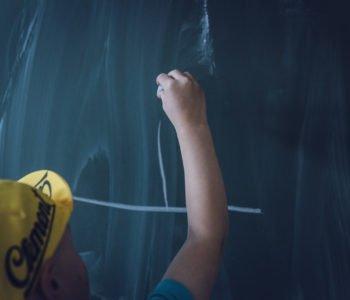 tableo.eu – Czy tablice dla dzieci pomagają w nauce — Kolorowe tablice dla dzieci