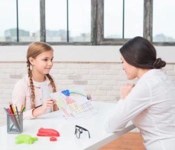 Warsztaty psychologiczne dla dzieci i młodzieży – Odkryj swój największy talent