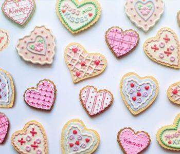Walentynki - łatwy quiz wiedzy