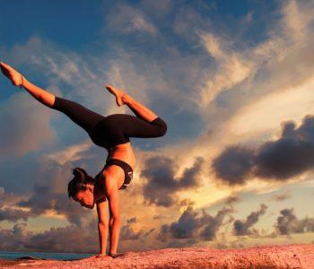 yoga-g1435562cd_1280