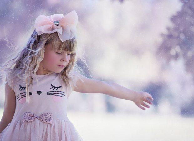 Zimowy bal karnawałowy dla dzieci, scenariusz
