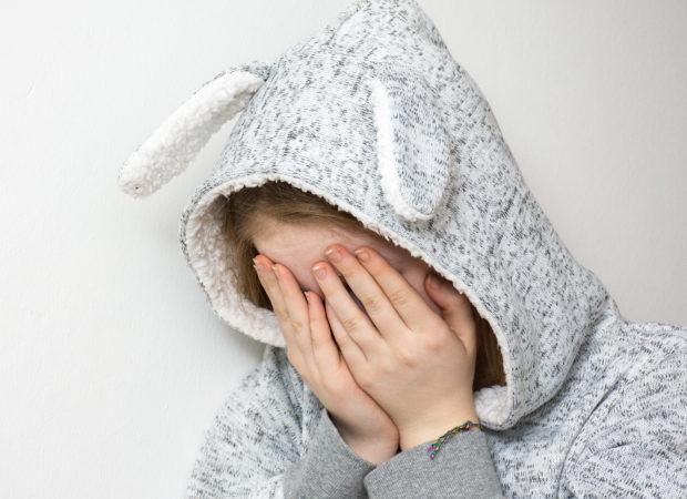 Przyczyny depresji dzieci i młodzieży jak zapobiegać depresji Wojciech Eichelberger