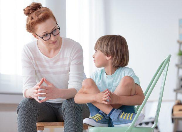 jak rozmawiać z dzieckiem o koronawirusie bajki które pomogą rodzicom
