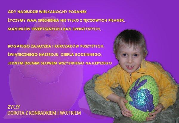 Makarewicz
