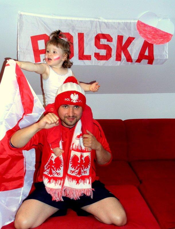 Łukasz Piasecki