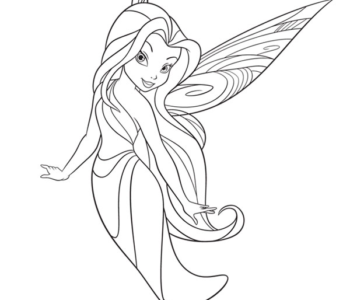 685disney_fairies_6.gif