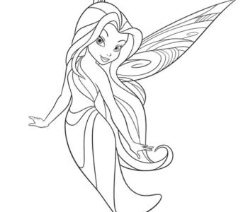 685disney_fairies_6.gif
